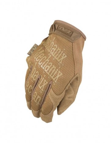 Mechanix Handschoenen
