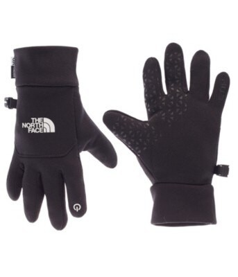 North Face Handschoenen