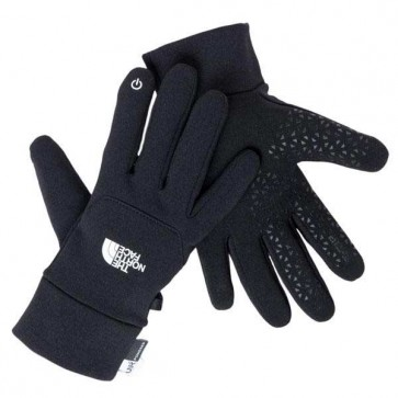 North Face Handschoenen Heren