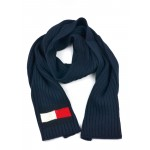 Tommy Hilfiger Sjaal