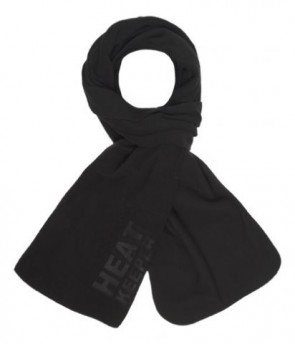 Fleece Sjaal